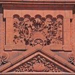 RESTORE Workshop on Inspection, Repair and Preservation of High-rise Terra Cotta Structures: