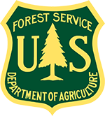 US Forest Service, USDA